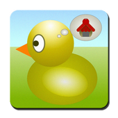 Stray Chicks icon