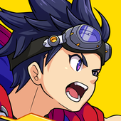Kick-Flight icon