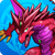 APK Puzzle & Dragons