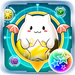 Puzzle & Dragons Radar APK
