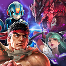 TEPPEN APK Android