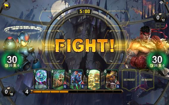 TEPPEN screenshot 11