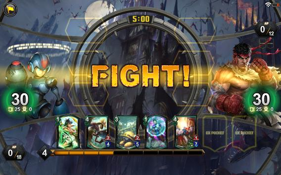TEPPEN screenshot 17