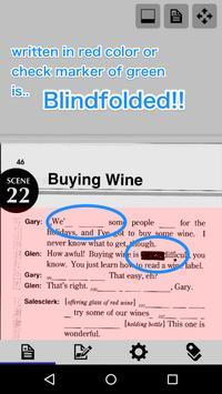i-Memorize screenshot 2