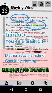 i-Memorize screenshot 7
