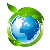Habit Browser icono