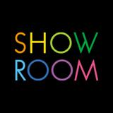 SHOWROOM-video live streaming