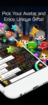 SHOWROOM screenshot 11