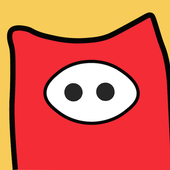デンタルIQがたかまる『歯医者ロボ』 icon