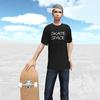 Skate Space icon