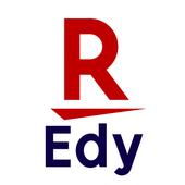 楽天Edy icon