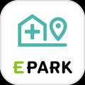 EPARKキュア-全国の歯医者・病院・薬局の検索と予約アプリ