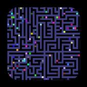 GPU Dot Maze icon