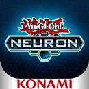 Yu-Gi-Oh! Neuron APK