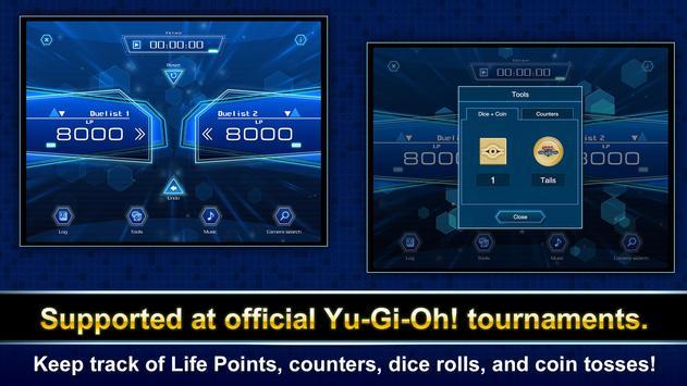 Yu-Gi-Oh! Neuron screenshot 13