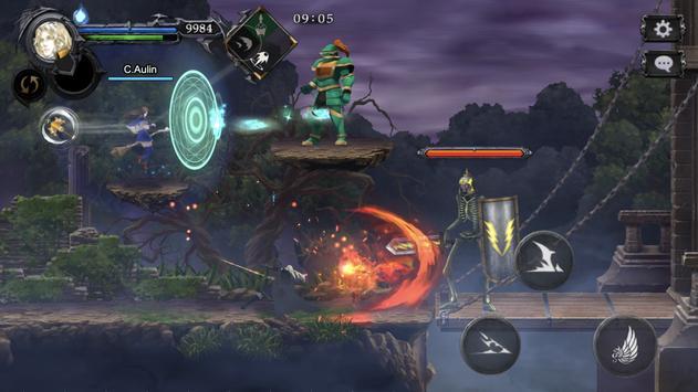 Castlevania screenshot 4