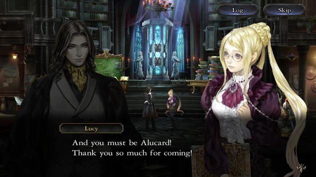 Castlevania screenshot 2
