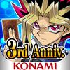 Yu-Gi-Oh! Duel Links ikona