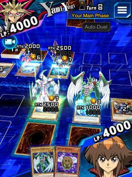 Yu-Gi-Oh! Duel Links screenshot 17