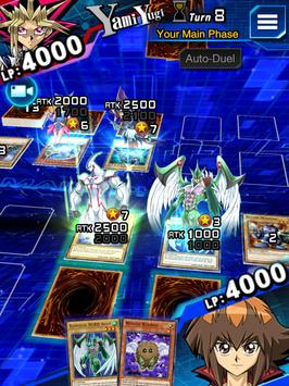 Yu-Gi-Oh! Duel Links screenshot 12