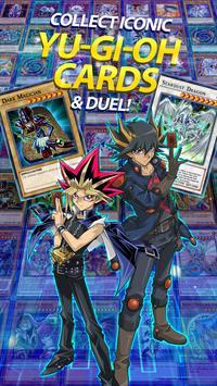 Yu-Gi-Oh! Duel Links screenshot 2