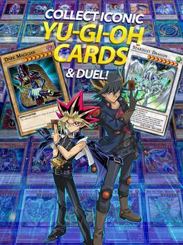 Yu-Gi-Oh! Duel Links screenshot 6