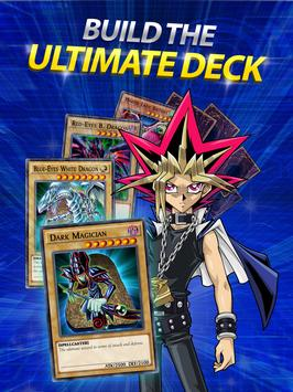 Yu-Gi-Oh! Duel Links screenshot 9