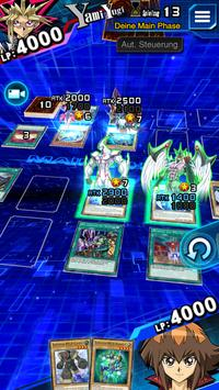 Yu-Gi-Oh! Duel Links Screenshot 7