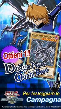 Poster Yu-Gi-Oh! Duel Links