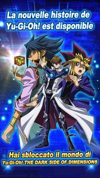 1 Schermata Yu-Gi-Oh! Duel Links