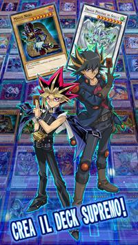 2 Schermata Yu-Gi-Oh! Duel Links