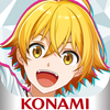 ダンキラ!!! - Boys, be DANCING! - APK