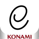 e-amusementアプリ APK