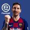 eFootball PES 2020 иконка