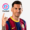 eFootball PES 2020 APK Android