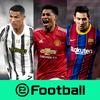 eFootball PES 2021 icon