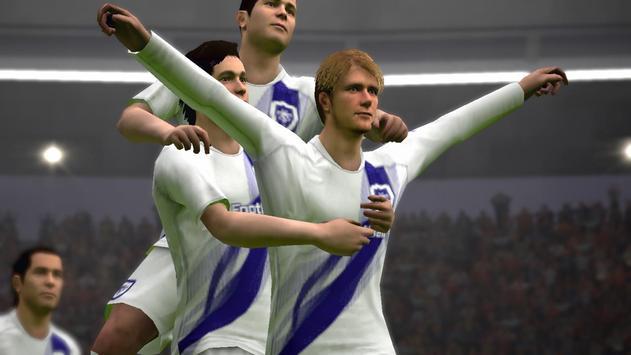 eFootball PES 2020 screenshot 20