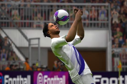 eFootball PES 2020 imagem de tela 5