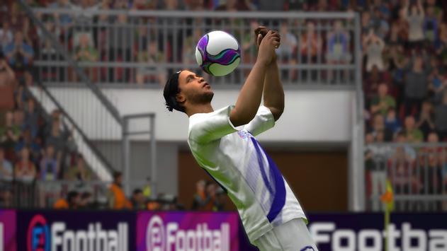 eFootball PES 2020 imagem de tela 13