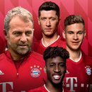 PES CLUB MANAGER APK Android
