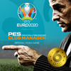 PES CLUB MANAGER-icoon