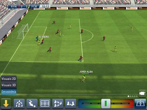 Pes Club Manager Apk And Obb