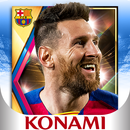 PES CARD COLLECTION APK Android