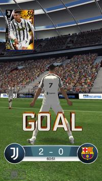 PES CARD COLLECTION 截圖 4