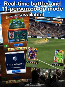 PES CARD COLLECTION screenshot 15