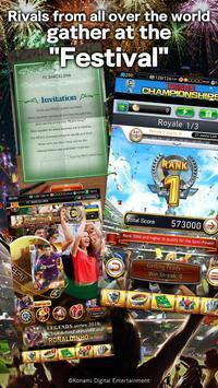 PES CARD COLLECTION screenshot 4