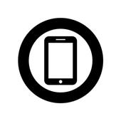 広告無し スクリーンキープ(Screen Keep)自動スリープと画面ロックをボタンで簡単切り替え 아이콘