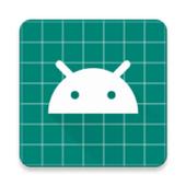 HelloWorld2 icon