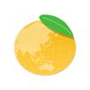 Yuzu Browser アイコン