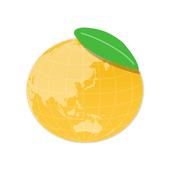 Yuzu Browser icono